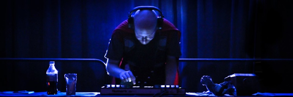 DJ Wüdi
